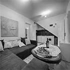 Apartman nona Antonija